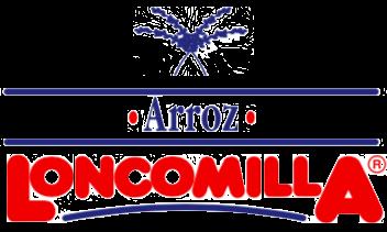 Loncomilla